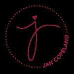 Jan Copeland   Real Estate Coaching for Women