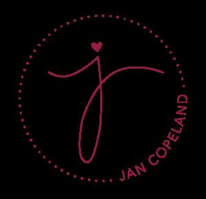 Jan Copeland | Real Estate Coaching for Women