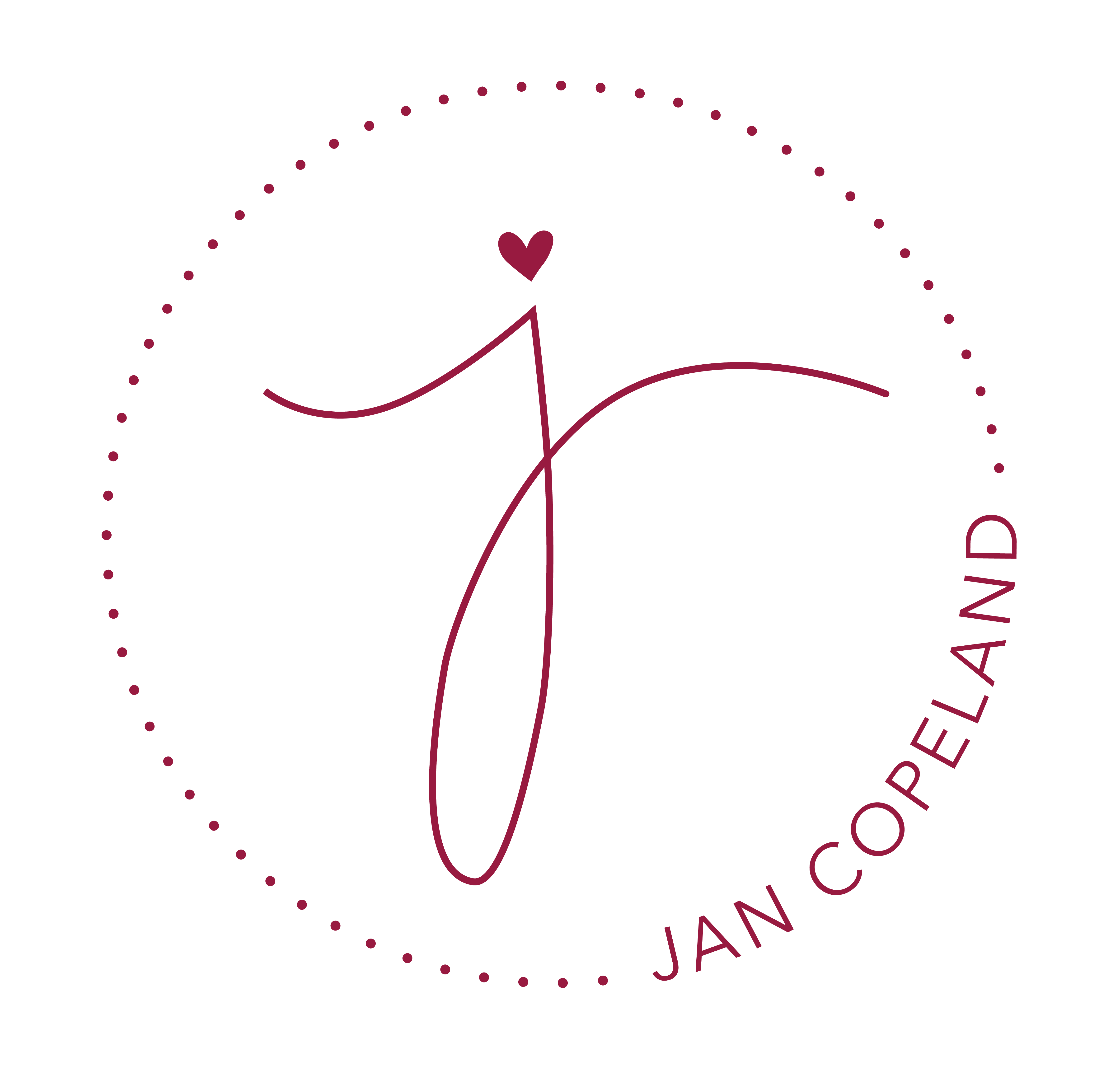 Jan Copeland | Real Estate Coaching for Women