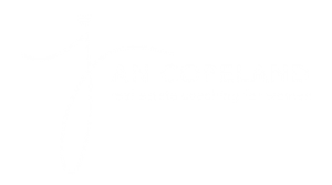 Jan Copeland - Real Estate Coaching for Women