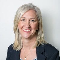 Lori Patch, Real Estate Agent