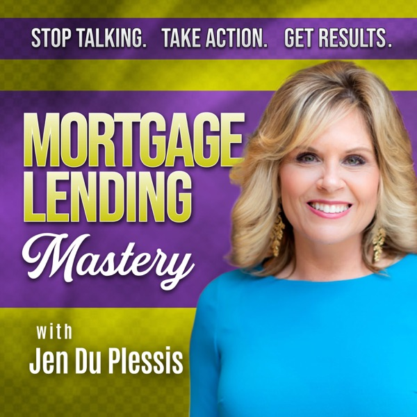 Mortgage Lending Mastery