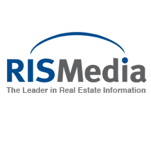 RISMedia Logo