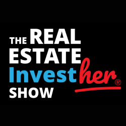 ‎The Real Estate InvestHER Show