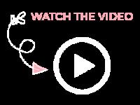 videoBtn-Small